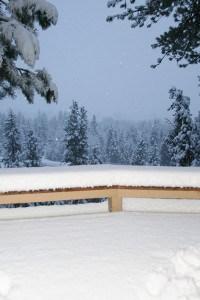 nov-12-snow