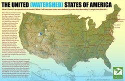watershedstates